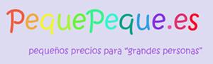 www.pequepeque.es